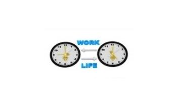 Work-life balance. Cesta k oboustranné spokojenosti.