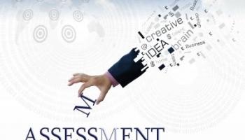 Assessment centrum: Jak uspět?