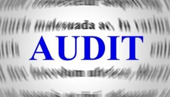 Potřebujete mzdový audit?