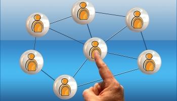 Způsoby a zdroje výběru zaměstnanců