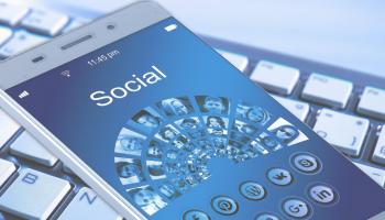 2 435 životopisů, 128 uchazečů, slabiny v sociální síti