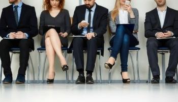 7 NEJ na pracovních pohovorech v Aprofesu