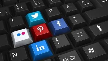 Online HR = nábor zaměstnanců chytře a trendy