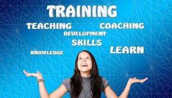 Talent management aneb aneb správní lidé na správných místech