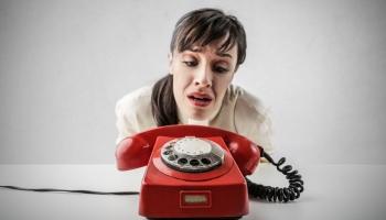 Když firmy místo pozvání na pracovní pohovor mlčí
