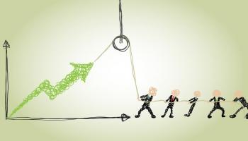 Personální audit není jen pro velké firmy