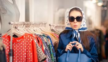 Jak (ne)vypadá smysluplný mystery shopping