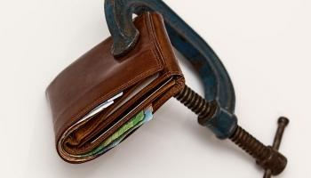 Jak na motivaci zaměstnance, když schází peníze na atraktivní benefity