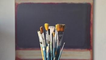 Tajemství samostatnosti: proč rozvíjet kreativní myšlení