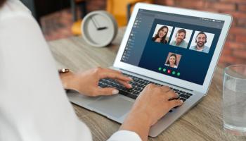 Home office a motivace k práci: jak udržet lidi ve hře