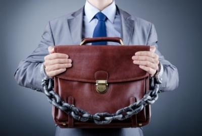 Hodně práce - málo lidí… nasaďte HR marketingu křídla sokolí!