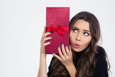 Benefity pro zaměstnance - Pandořina skříňka pro personalisty, danajský dar pro zaměstnance