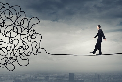 Nastupujete do nové práce? Vykročit pravou nestačí…