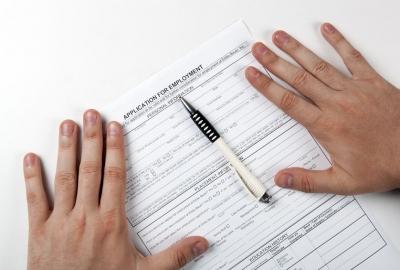 5 důvodů proč nezavrhovat personální agentury při hledání práce