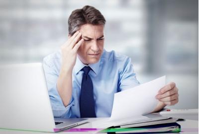 Fenomén průzkum spokojenosti. A jak je spokojený šéf?