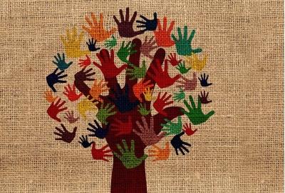 CSR? Poznejte výhody společenské odpovědnosti