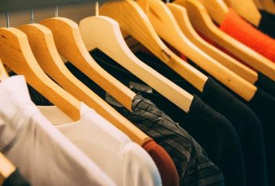 Jak se obléknout na pracovní pohovor