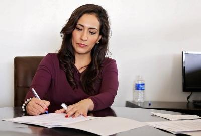 Zaměstnanecké benefity: pamatujte na účelnost a rovnováhu