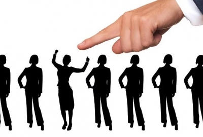 Poznejte užitečné tipy pro účinný recruitment