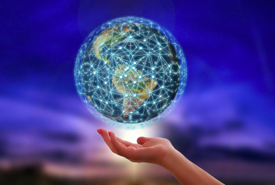 Co přinesl Covid vědě, technologiím a světu
